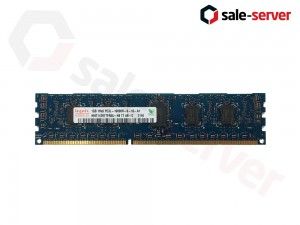 1GB 10600R ECC REGISTERED