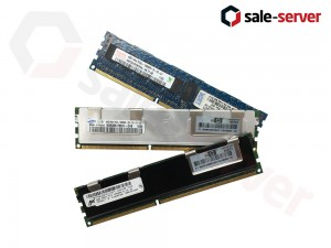 4GB 10600R ECC REGISTERED