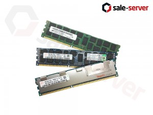 8GB 10600R ECC REGISTERED