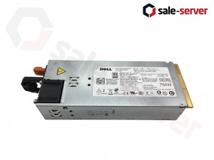 DELL 750W для PowerEdge R510 R910 T710