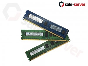 2GB 10600R ECC REGISTERED