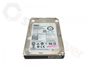 1.2TB SAS 10K DELL Enterprise Perfomance v8 ST1200MM0088 2.5""