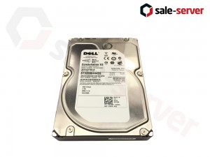 2TB SAS 7.2K DELL Constellation ES ST32000444SS 3.5""