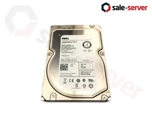 3TB SAS 7.2K DELL Constellation ES.2 ST33000650SS 3.5""