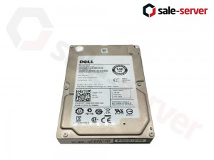 DELL 146GB SAS 15K 2.5""