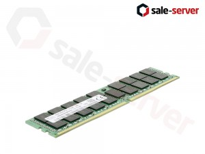 16GB DDR4 PC4-17000 (2133P) ECC REGISTERED