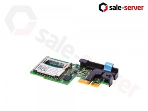 DELL R620 R720 Dual SD Card Reader 6YFN5