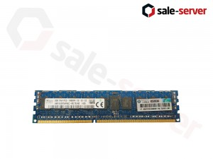 8GB 14900R ECC REGISTERED