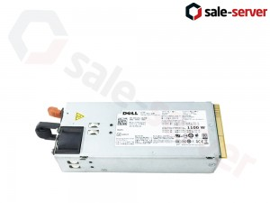 DELL 1100W для PowerEdge R510 T710