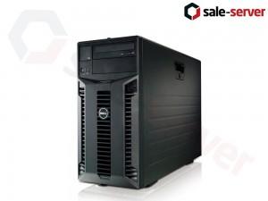 DELL PowerEdge T410 6xLFF / 2 x X5660 / 6 x 8GB / DELL PERC 6i / 2 x 580W