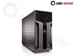 DELL PowerEdge T710 8xLFF