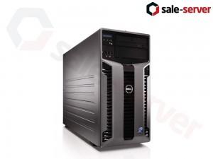 DELL PowerEdge T710 8xLFF / 2 x X5660 / 6 x 8GB / H700 512MB / 2 x 750W