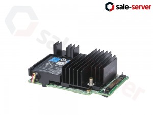 DELL PERC H730 Mini 1GB RAID контроллер