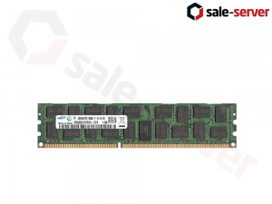 4GB 8500R ECC REGISTERED