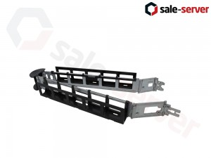 HP DL380 G6 G7 cable management kit
