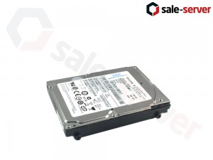146GB SAS 10K IBM 42D0632