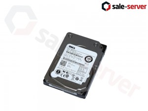 146GB SAS 15K DELL W328K