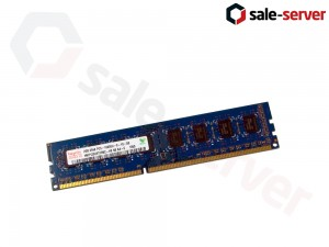 2GB 10600U UNBUFFERED