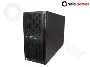 HP ProLiant ML350 Gen9 8xSFF